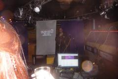 KaraokeSooS 03