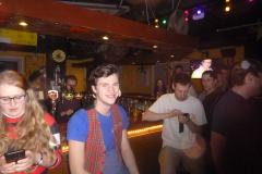 KaraokeSooS 04