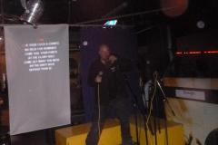 KaraokeSooS 07