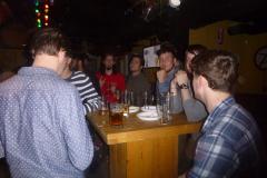 KaraokeSooS 08