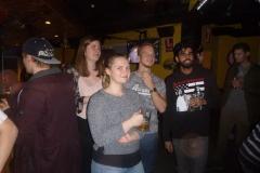 KaraokeSooS 09
