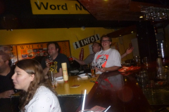 KaraokeSooS 10