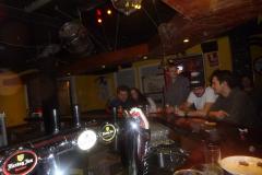KaraokeSooS 13