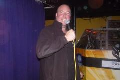KaraokeSooS 14