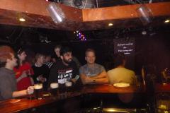 KaraokeSooS 17