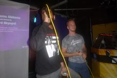 KaraokeSooS 18