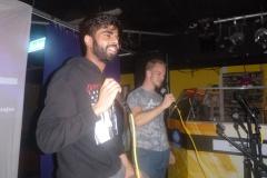 KaraokeSooS 19