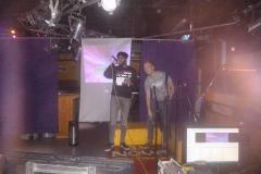 KaraokeSooS 21