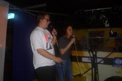 KaraokeSooS 24