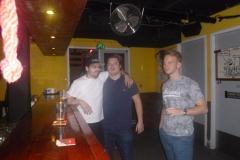 KaraokeSooS 26