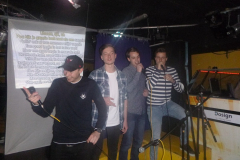 KaraokeSooS 27