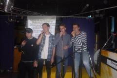 KaraokeSooS 28