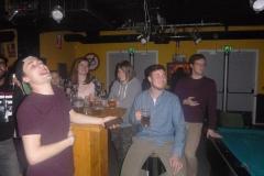 KaraokeSooS 29