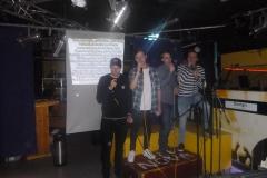 KaraokeSooS 31