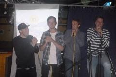 KaraokeSooS 33
