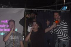 KaraokeSooS 37