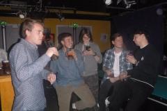 KaraokeSooS 38