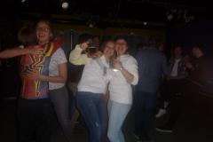 KaraokeSooS 46
