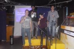 KaraokeSooS 47