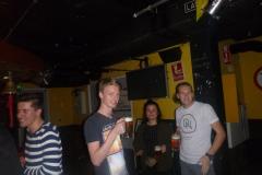 KaraokeSooS 55