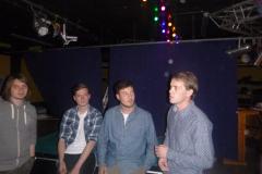 KaraokeSooS 56