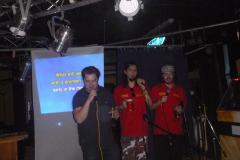 KaraokeSooS 59