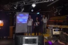 KaraokeSooS 60
