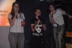 KaraokeSooS 61