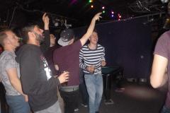 KaraokeSooS 63