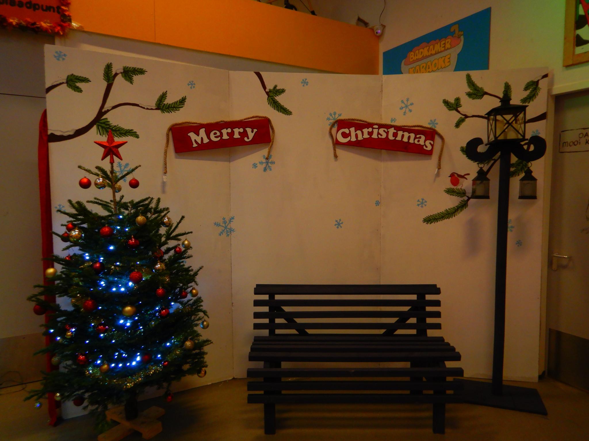 Kerstfeest_001