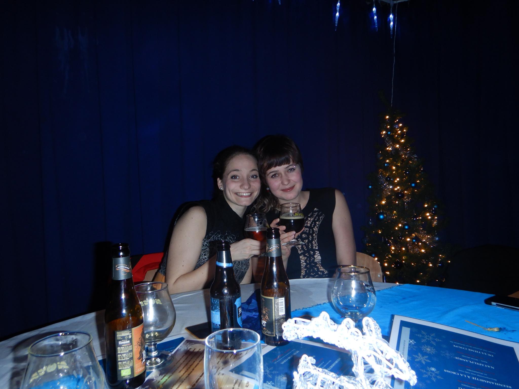 Kerstfeest_075