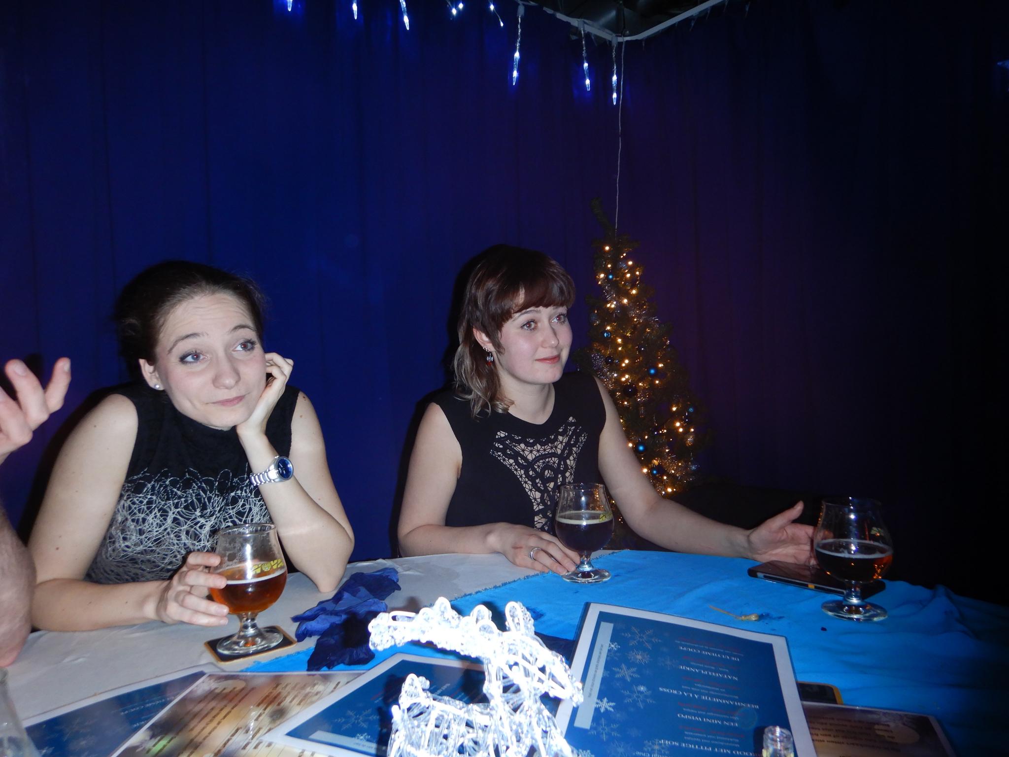 Kerstfeest_081