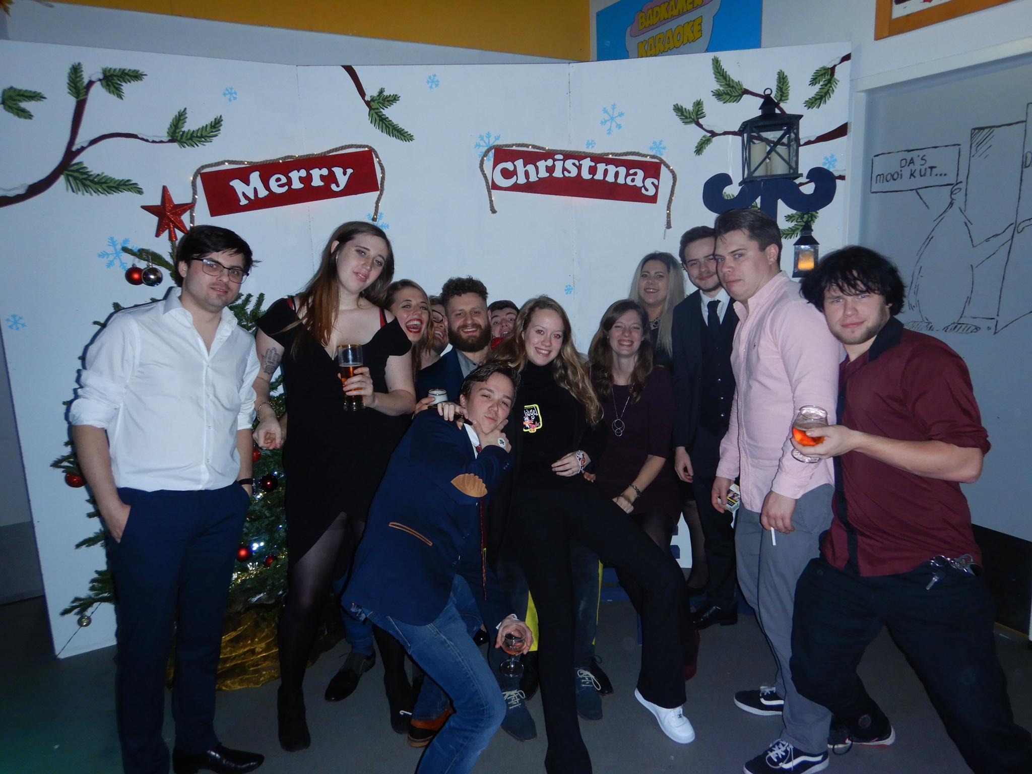 Kerstfeest_085