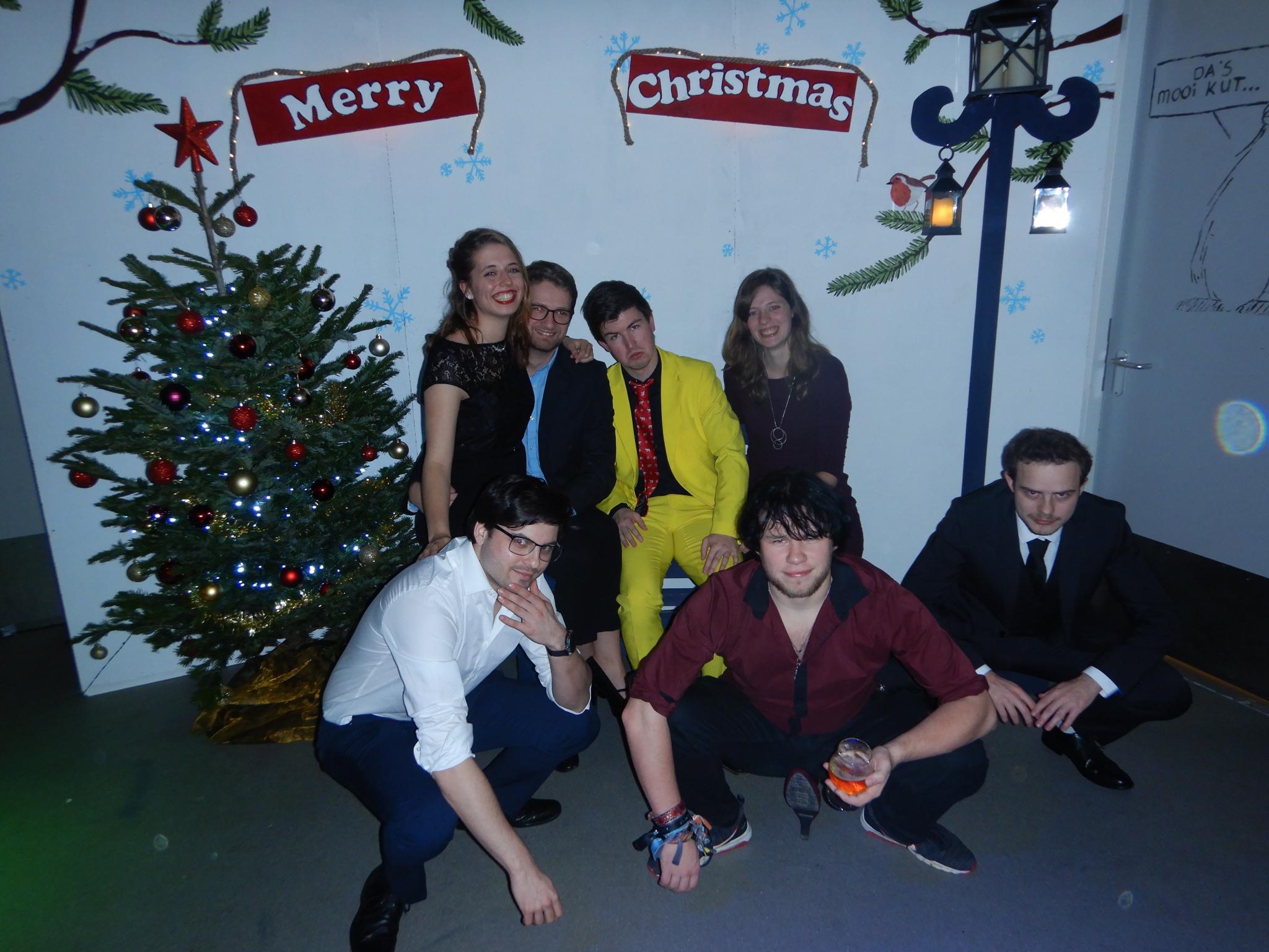 Kerstfeest_086