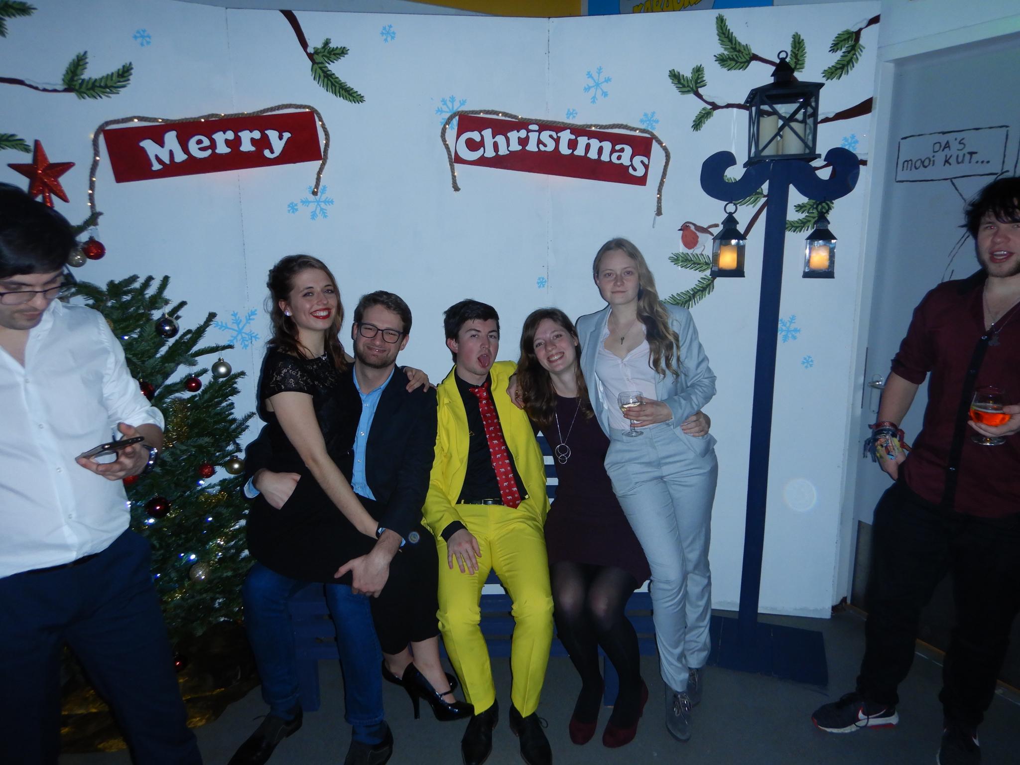 Kerstfeest_087