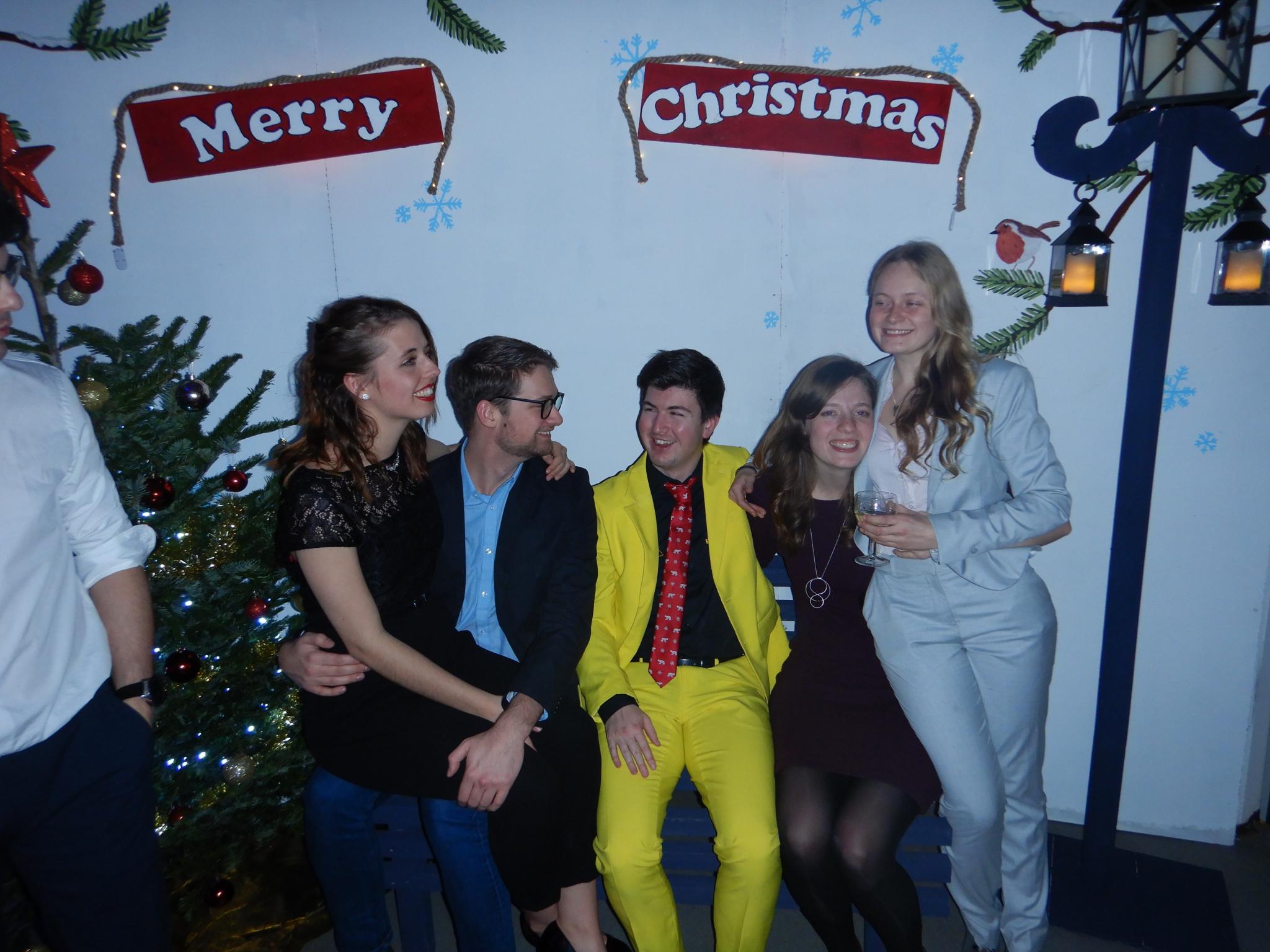Kerstfeest_088