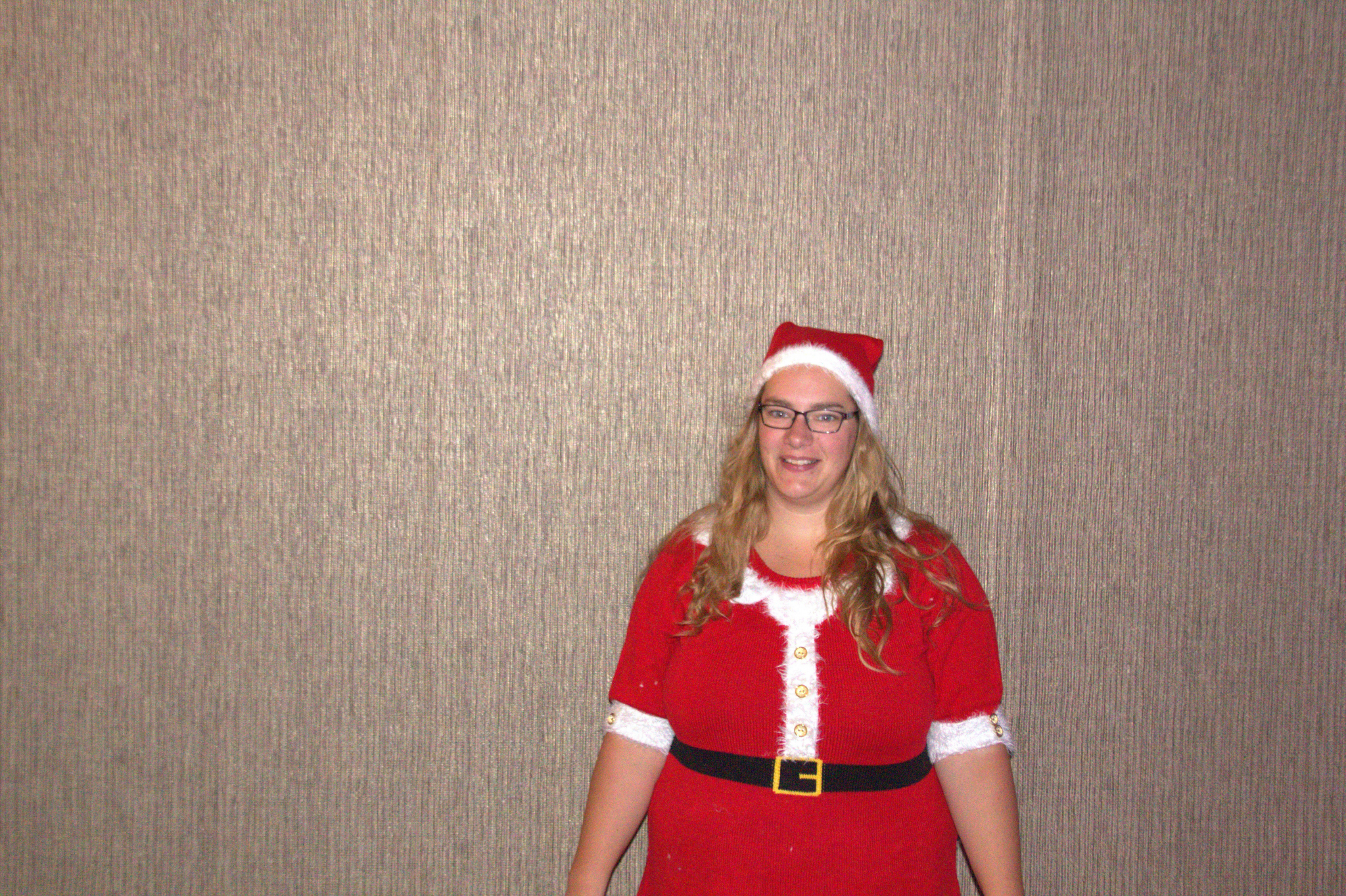 Kerstfeest_124