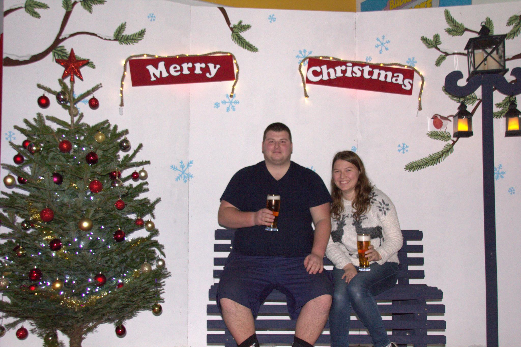 Kerstfeest_127