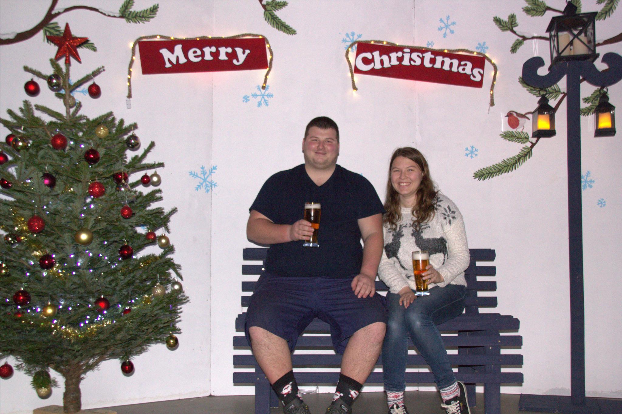 Kerstfeest_128