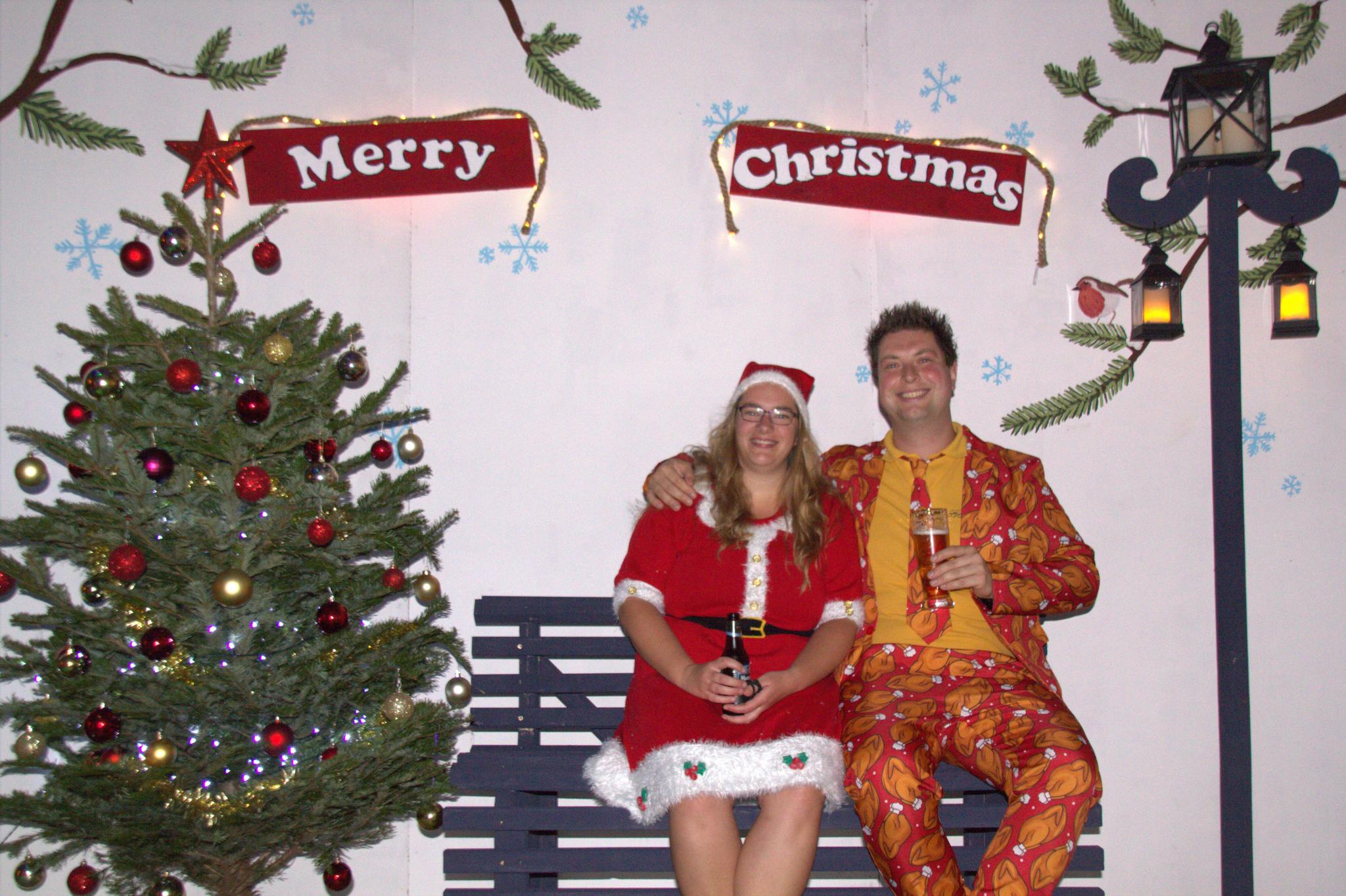 Kerstfeest_130