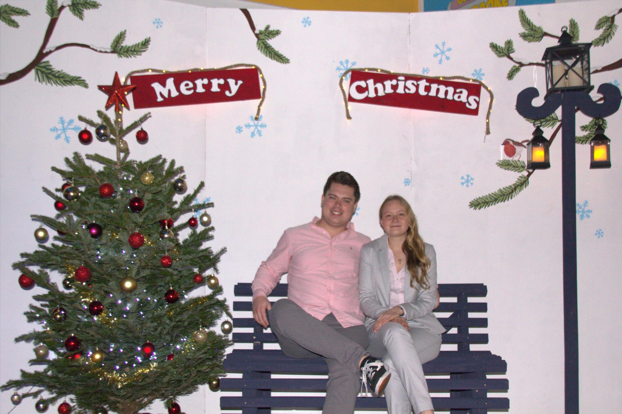 Kerstfeest_147