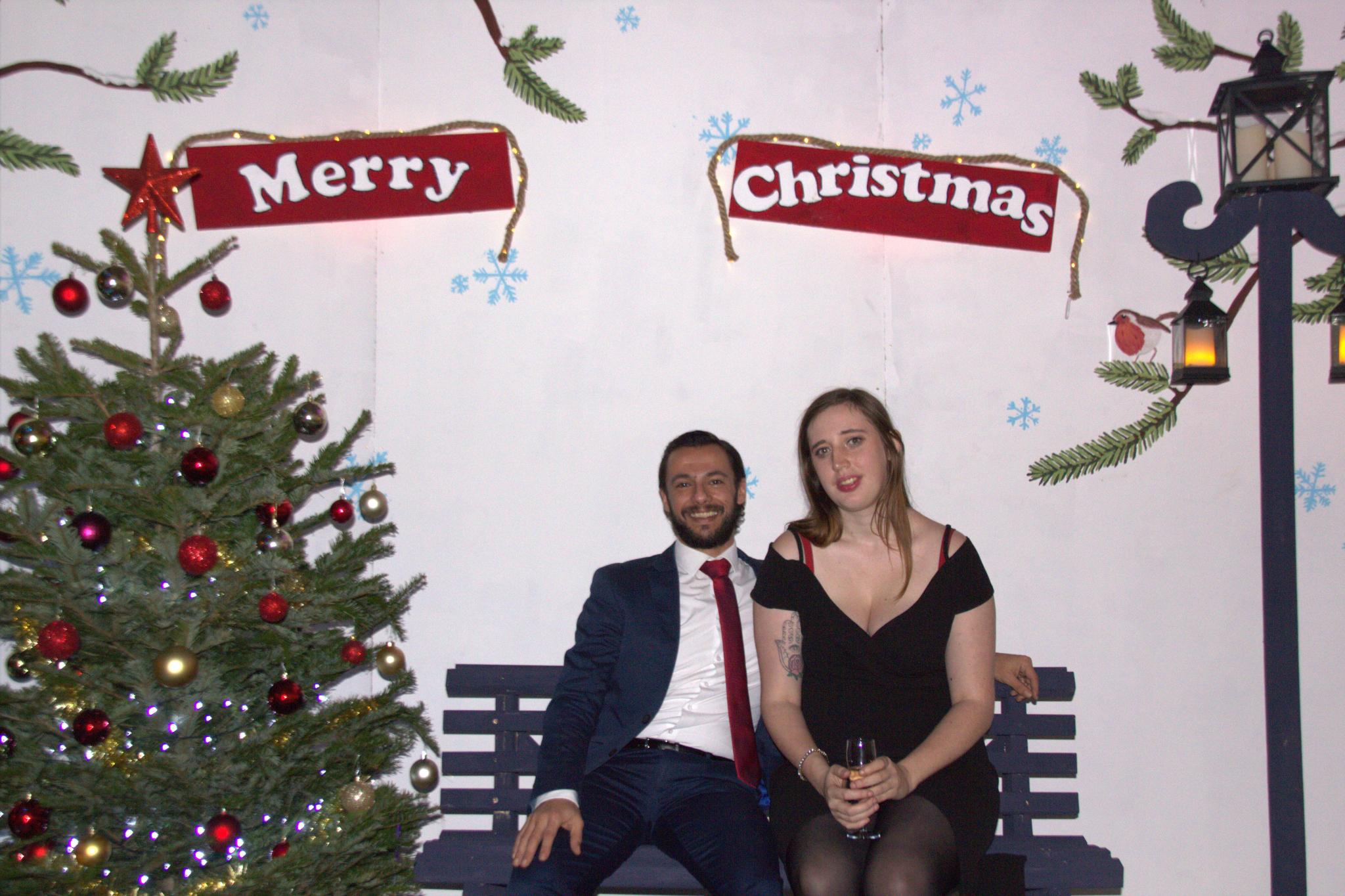 Kerstfeest_150