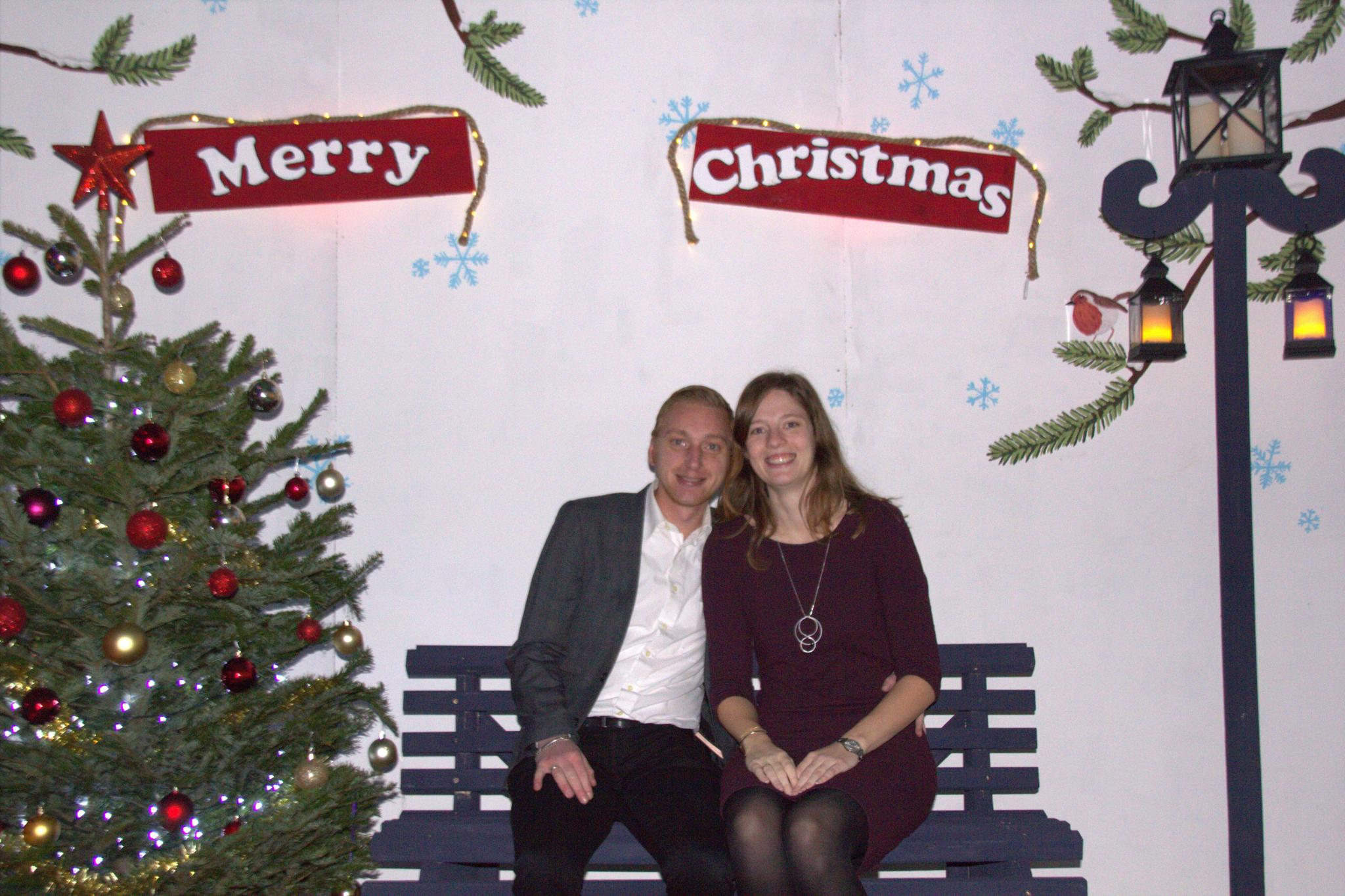 Kerstfeest_152