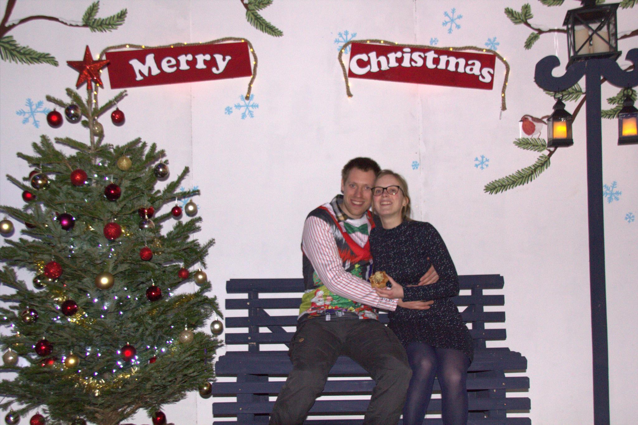 Kerstfeest_155