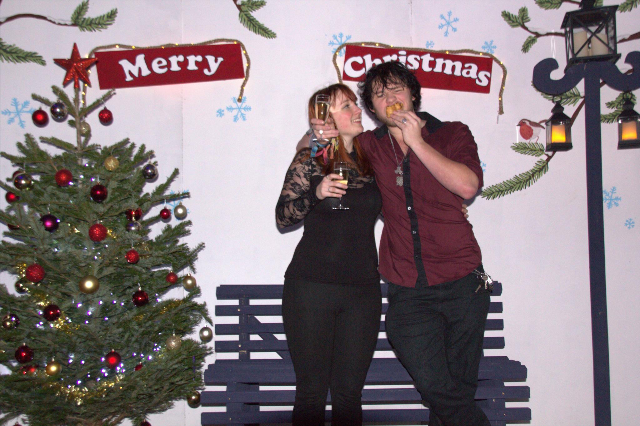 Kerstfeest_157