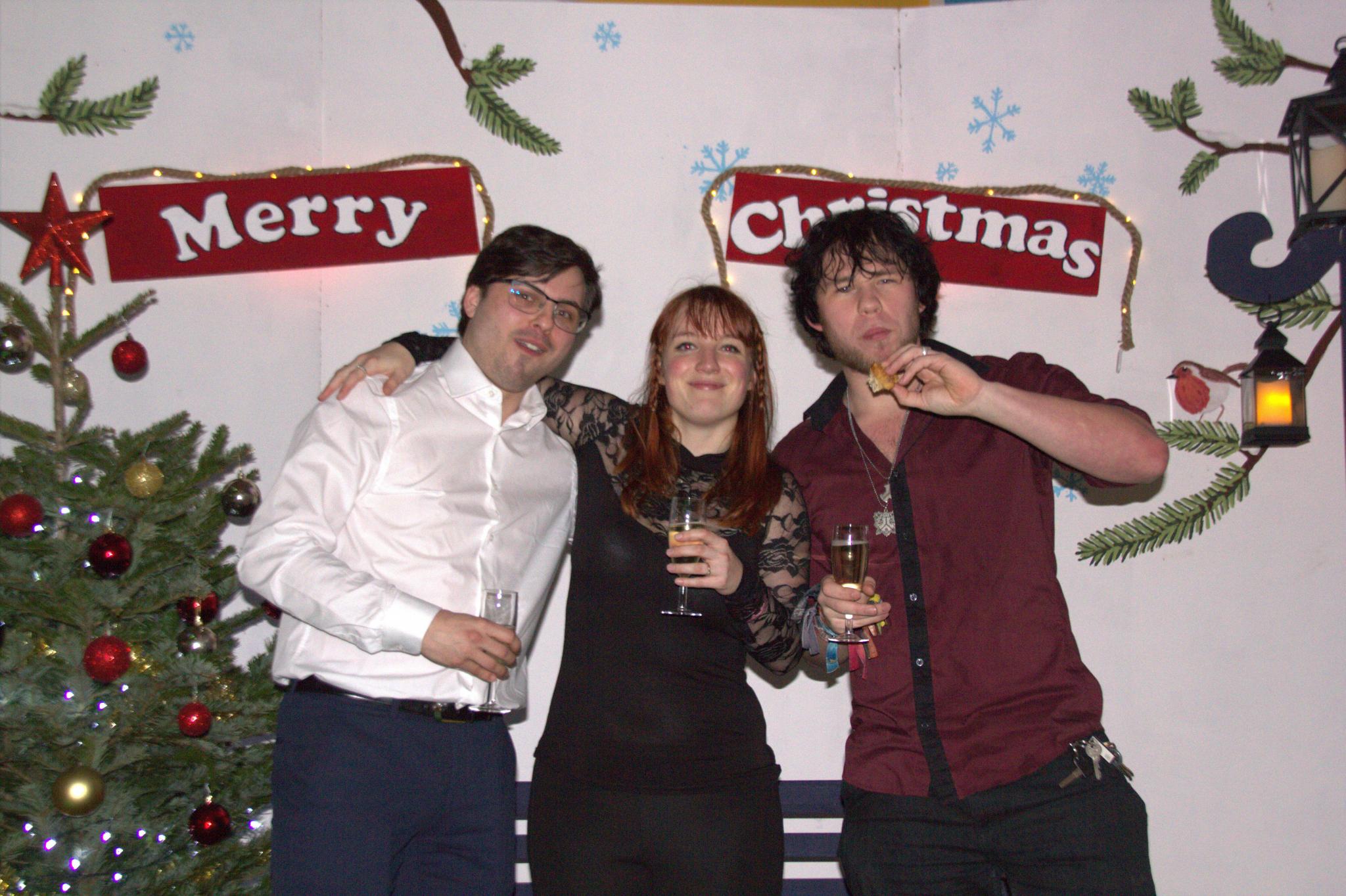 Kerstfeest_158