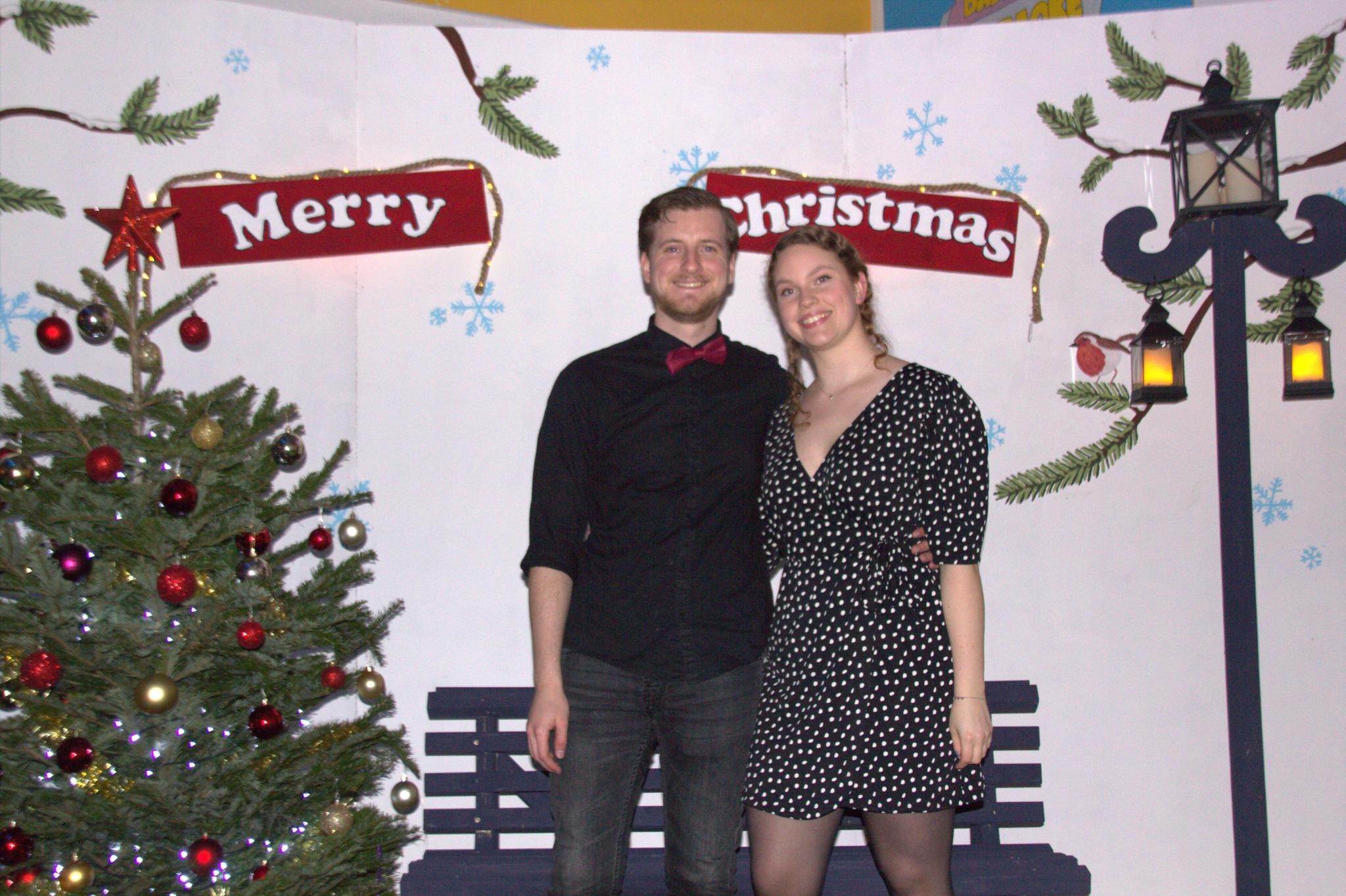Kerstfeest_160