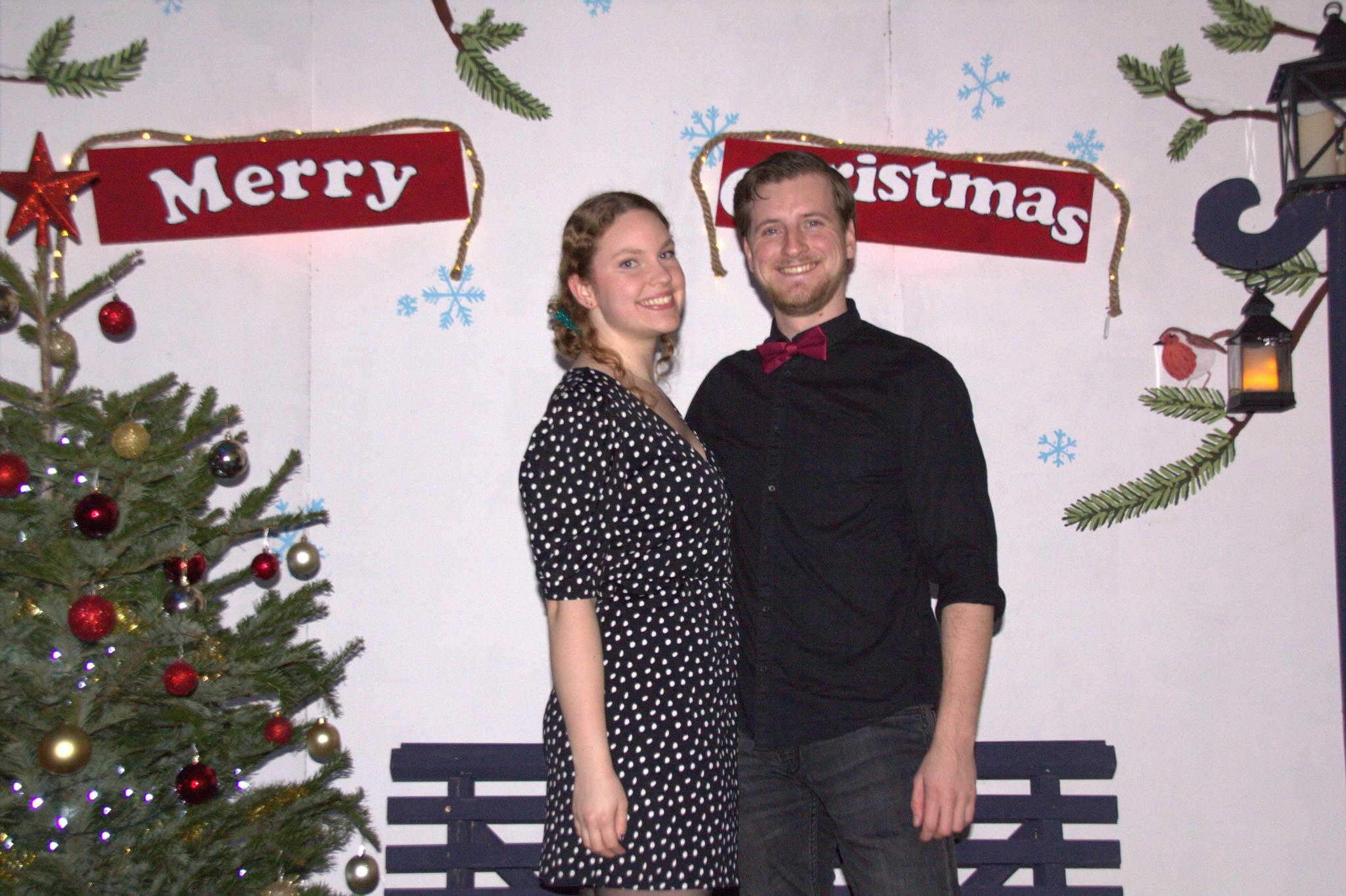 Kerstfeest_161