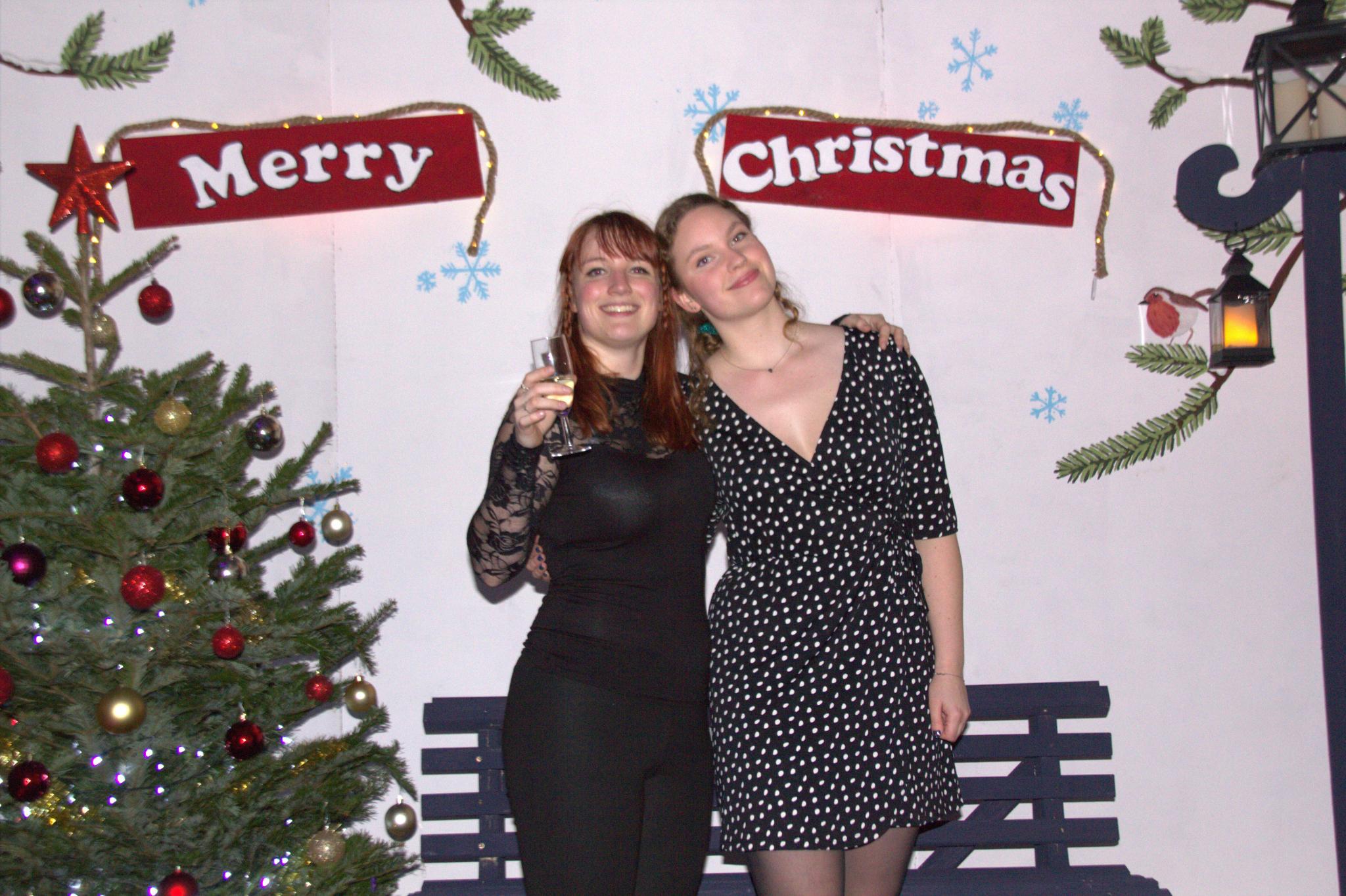 Kerstfeest_163