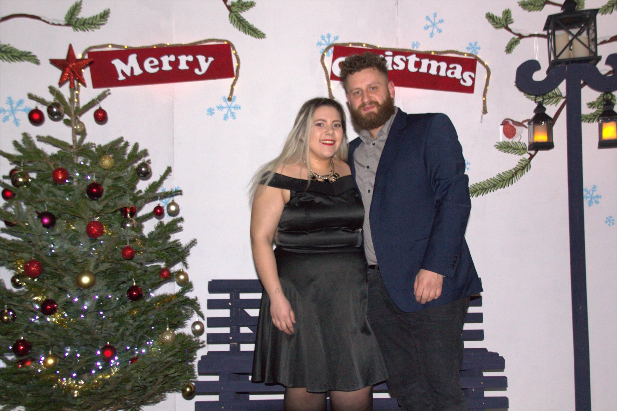 Kerstfeest_165